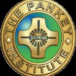 Pankey Logo | Omaha Dentistry