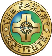 Pnkey Logo | Omaha Dentistry