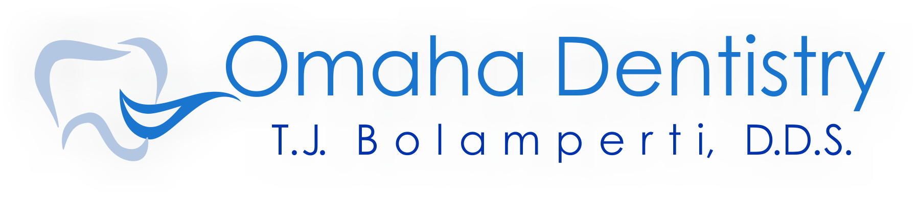 Omaha Dentistry | T.J. (Ted) Bolamperti, D.D.S. | Family Dentist | Cosmetic Dentist | TMJ Dentist | TMD Dentist