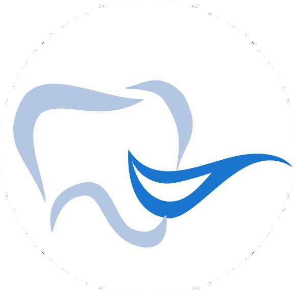 Omaha Dentistry FAVicon Tooth