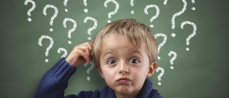 FAQ for Omaha Dentistry